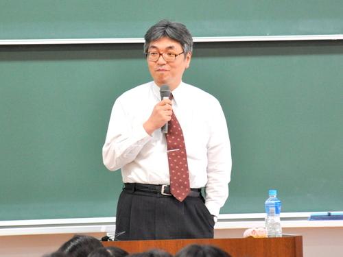 DSC_0069.JPGのサムネール画像