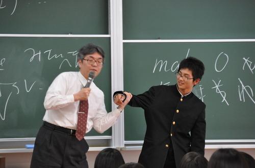 takeoka.JPGのサムネール画像
