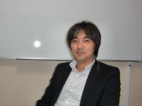 CIMG0203.JPGのサムネール画像
