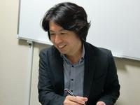 deguchi.JPGのサムネール画像