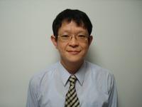 miyakura.JPGのサムネール画像