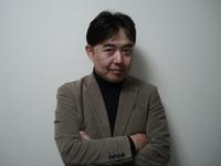 t_irie_photo.jpg