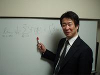 t_yamakado_photo.jpg