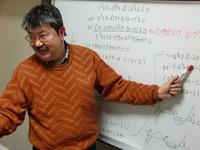 uezono nobutake.JPGのサムネール画像
